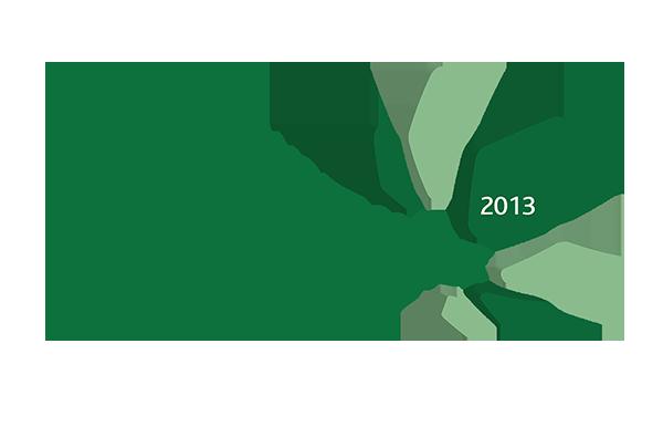 PMI Australia Conference