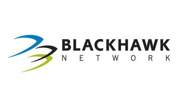 Blackhawk Gift Card Summit 2014