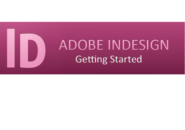 InDesign Lunch & Learn