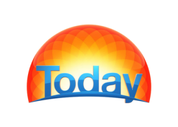 'Serve Me Right' on the Today Show