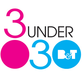 B&T's 30 Under 30 People's Choice Winner Speaks!