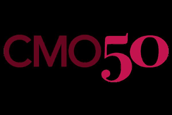 CMO 50