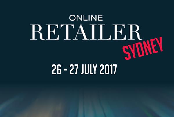 Online Retailer 2016
