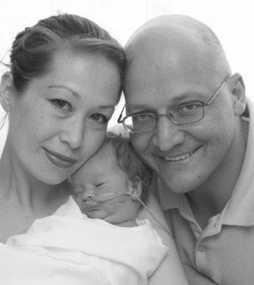 ella&parents