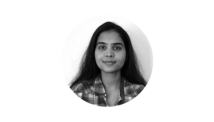 10 Questions with Surbhi Garg