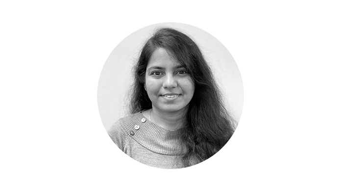10 Questions with Arshia Narula