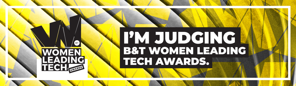 Women Leading Tech 2021