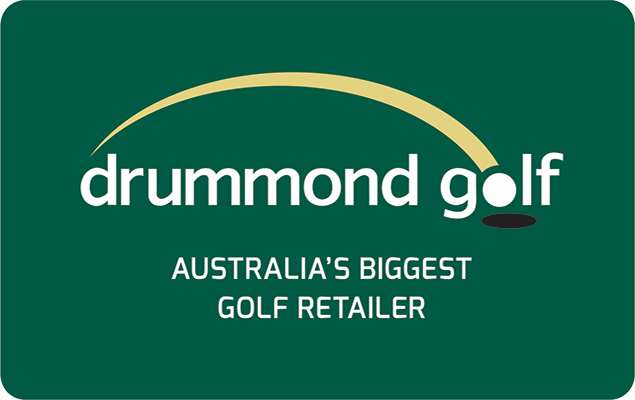 Drummond Golf