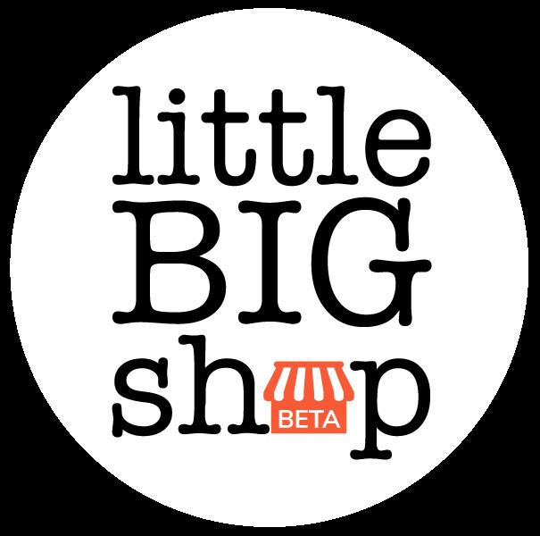 Little Big Shop beta