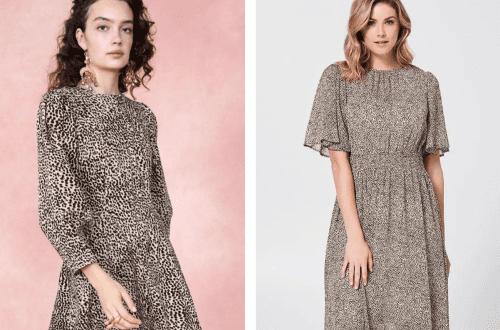 budget fashion alternatives