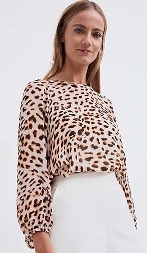 witchery top on sale