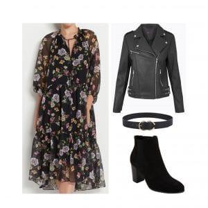 sussan dress