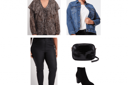 plus size fashion outfit_ideas