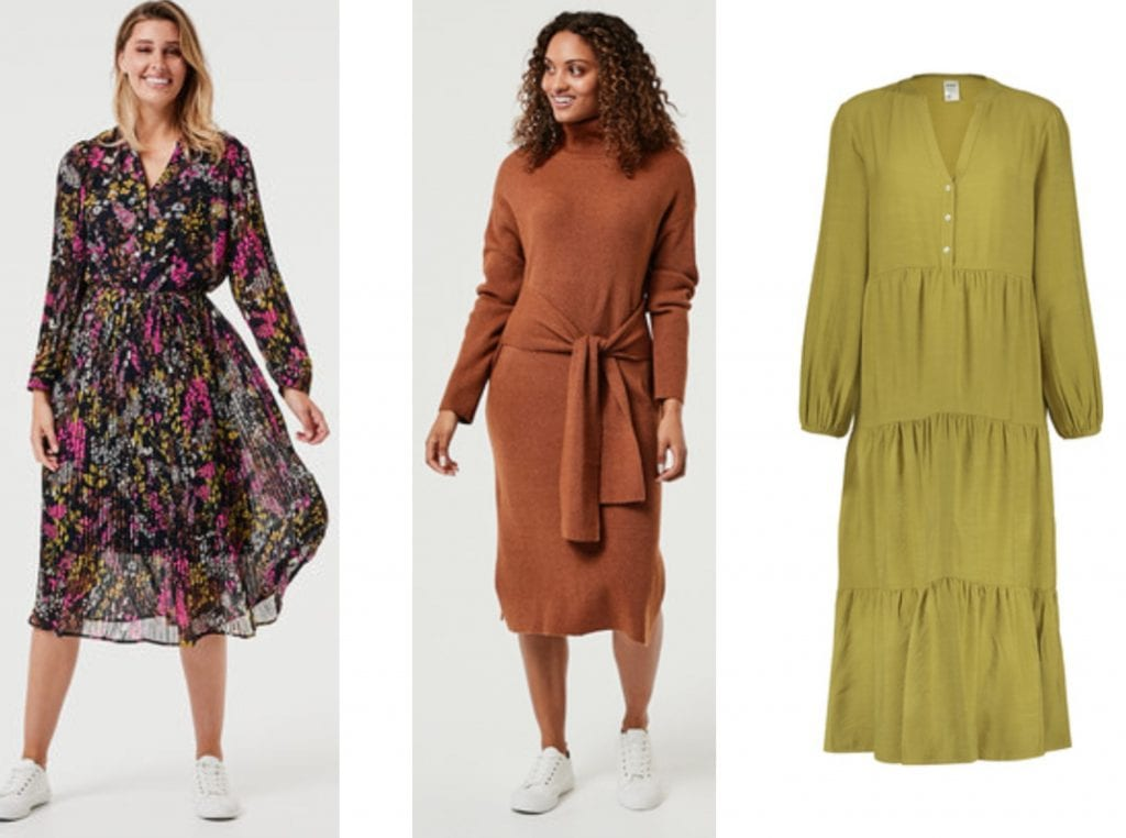 dresses from kmart
