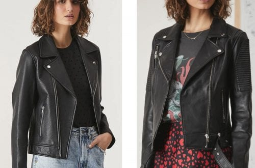 ena pelly leather jackets