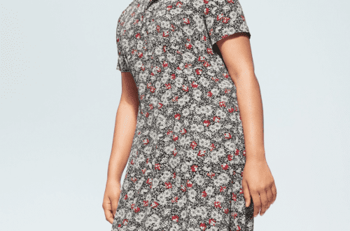 Womens plus size fashion Australia
